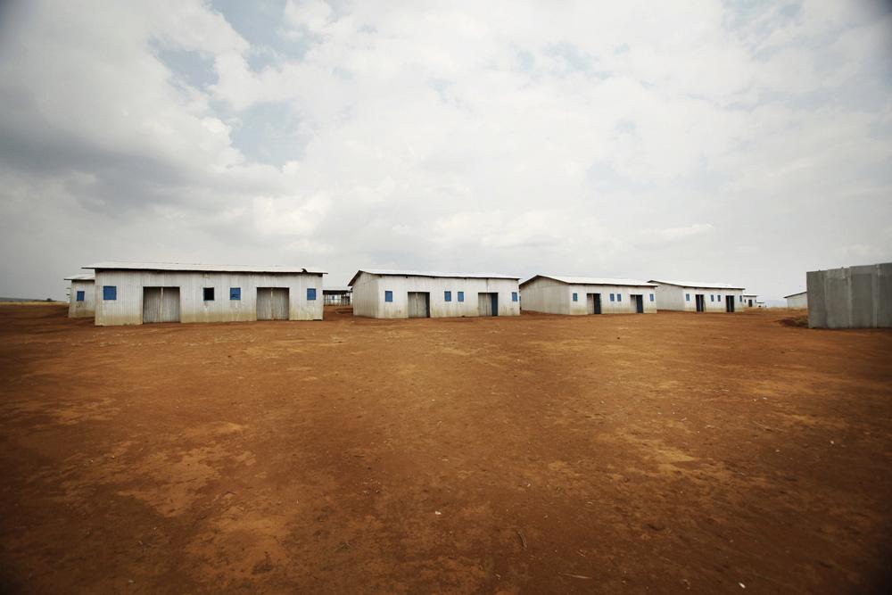 Reportage | Losan Piatti - Fotografo Toscana_Burundi_02