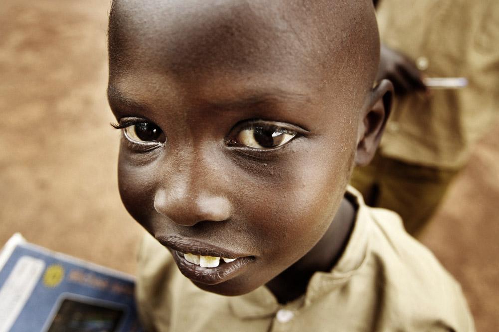 Reportage | Losan Piatti - Fotografo Toscana_Burundi_04