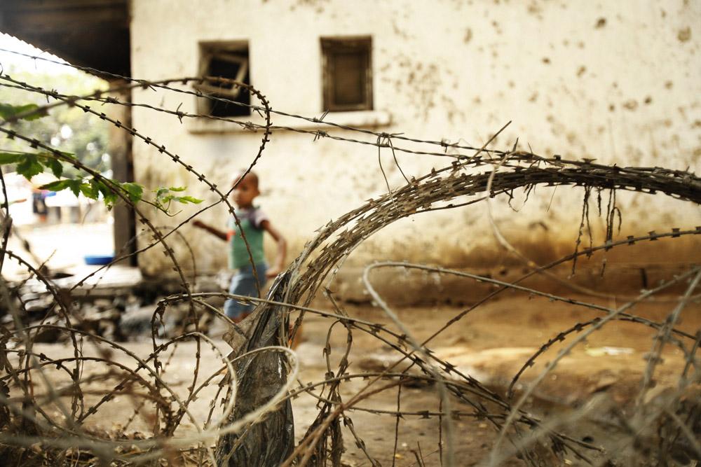 Reportage | Losan Piatti - Fotografo Toscana_Burundi_05
