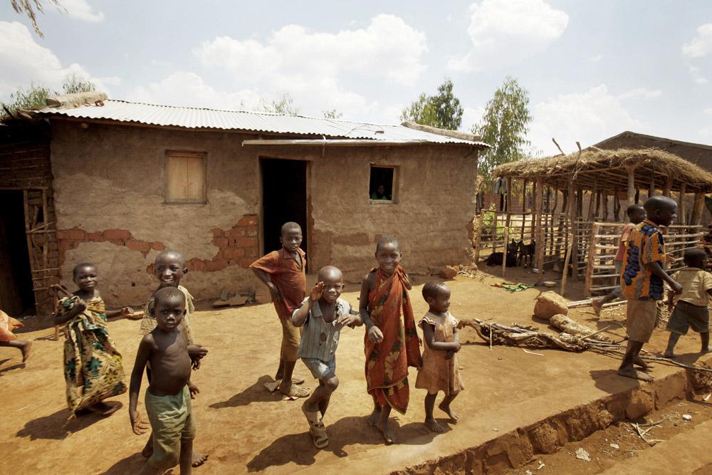 Reportage | Losan Piatti - Fotografo Toscana_Burundi_06