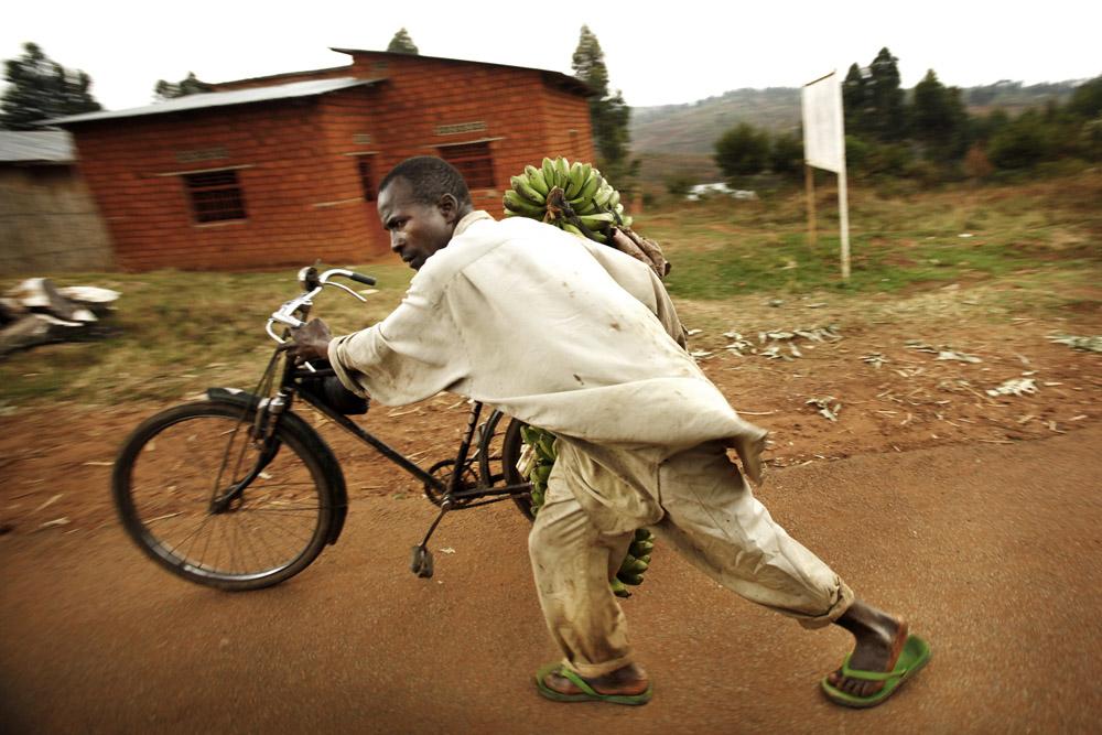 Reportage | Losan Piatti - Fotografo Toscana_Burundi_07