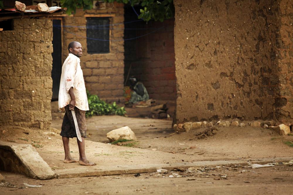 Reportage | Losan Piatti - Fotografo Toscana_Burundi_08