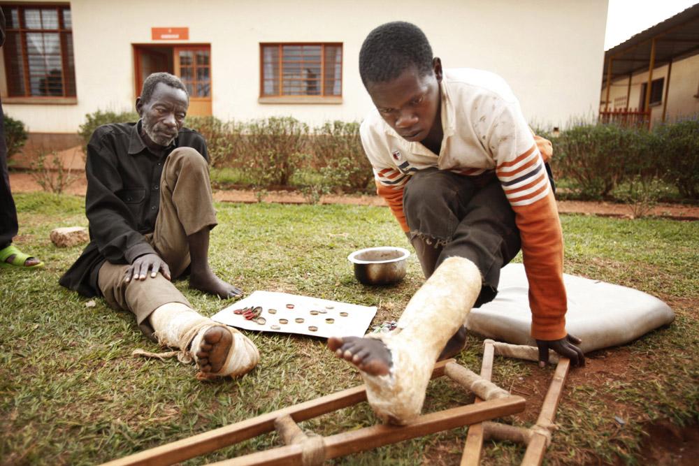 Reportage | Losan Piatti - Fotografo Toscana_Burundi_10
