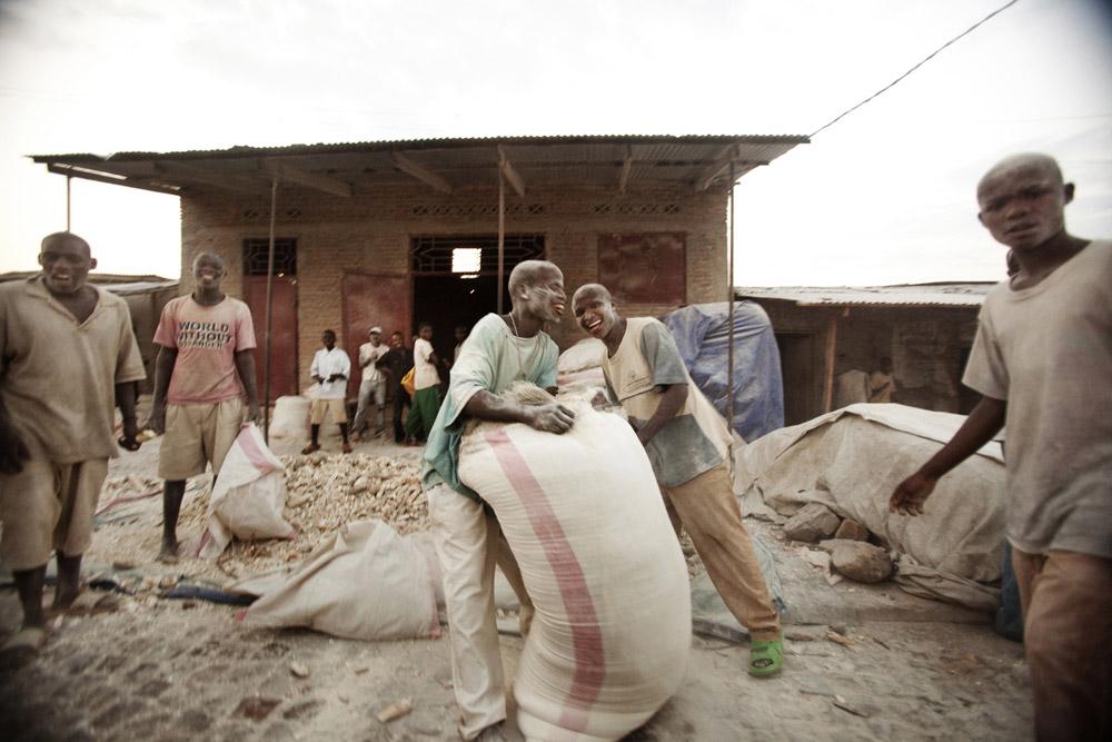 Reportage | Losan Piatti - Fotografo Toscana_Burundi_11