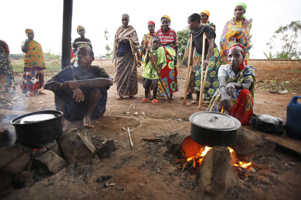 Reportage | Losan Piatti - Fotografo Toscana_Burundi_13