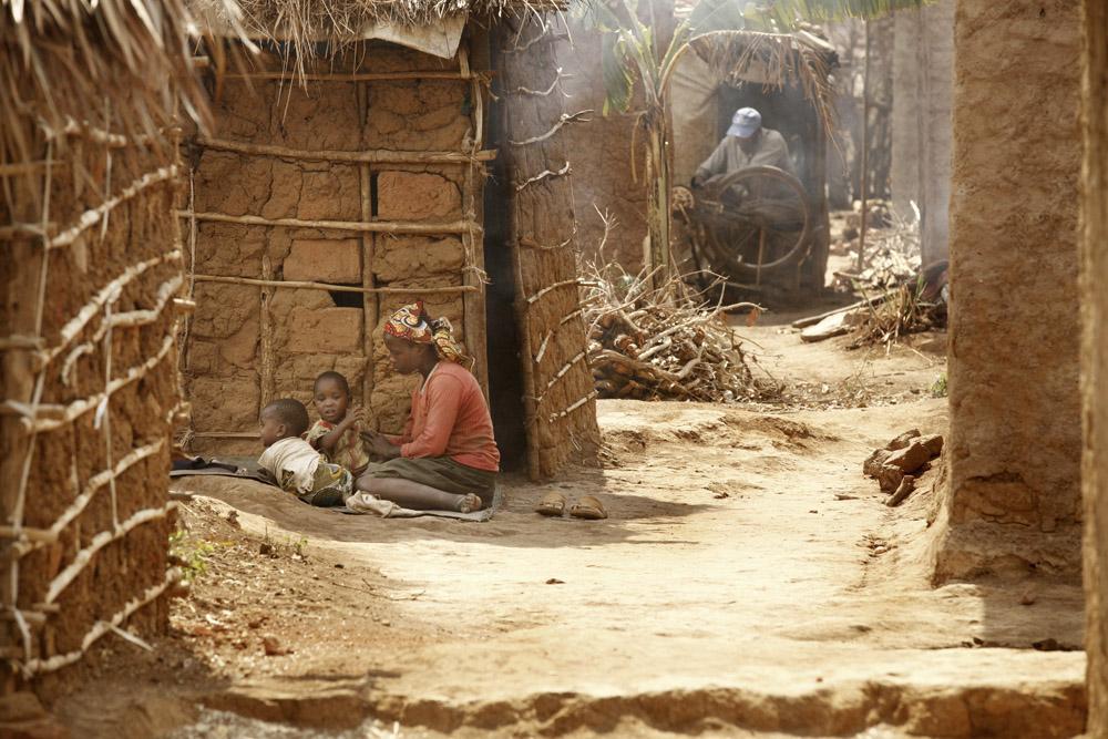 Reportage | Losan Piatti - Fotografo Toscana_Burundi_15