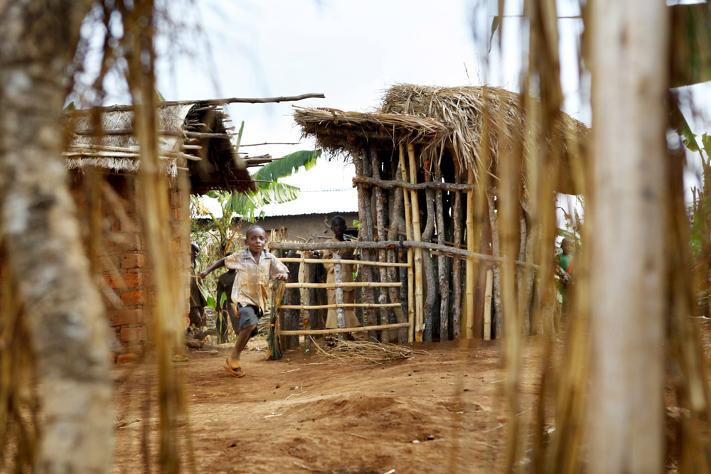 Reportage | Losan Piatti - Fotografo Toscana_Burundi_16