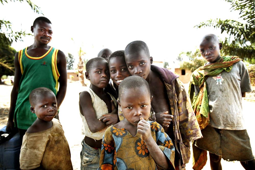 Reportage | Losan Piatti - Fotografo Toscana_Burundi_17