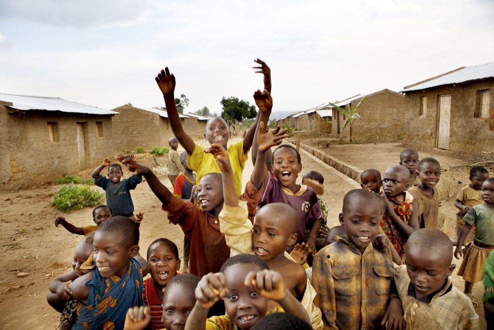 Reportage | Losan Piatti - Fotografo Toscana_Burundi_18