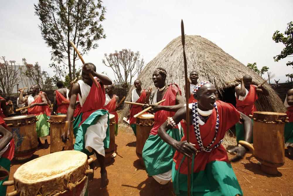 Reportage | Losan Piatti - Fotografo Toscana_Burundi_20