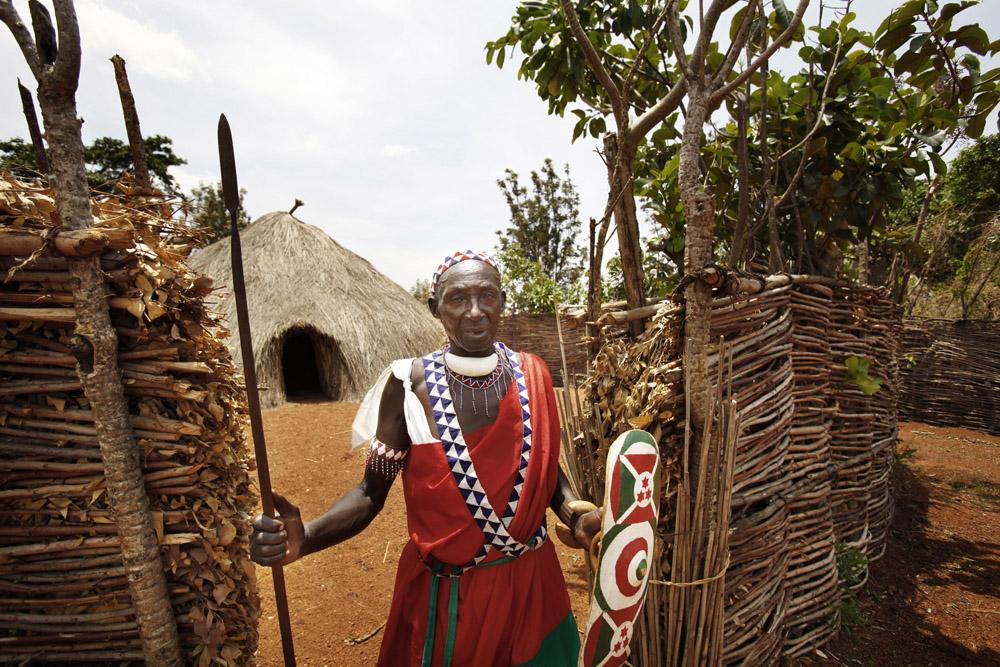 Reportage | Losan Piatti - Fotografo Toscana_Burundi_21
