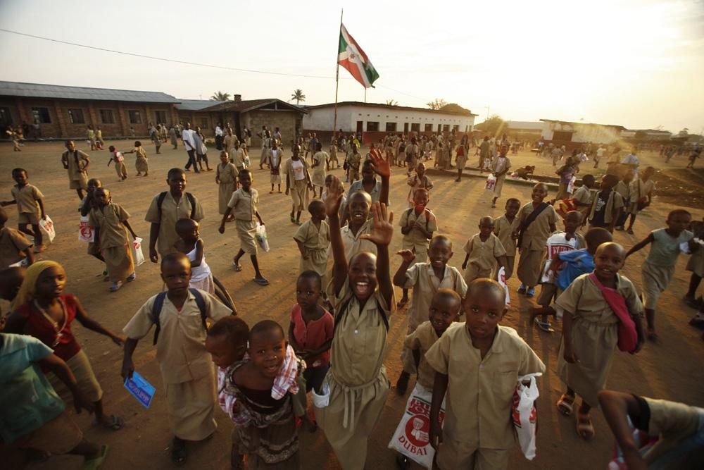 Reportage | Losan Piatti - Fotografo Toscana_Burundi_22