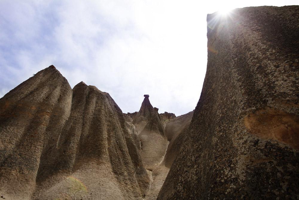 Reportage | Losan Piatti - Fotografo Toscana_Cappadocia_Turchia_03