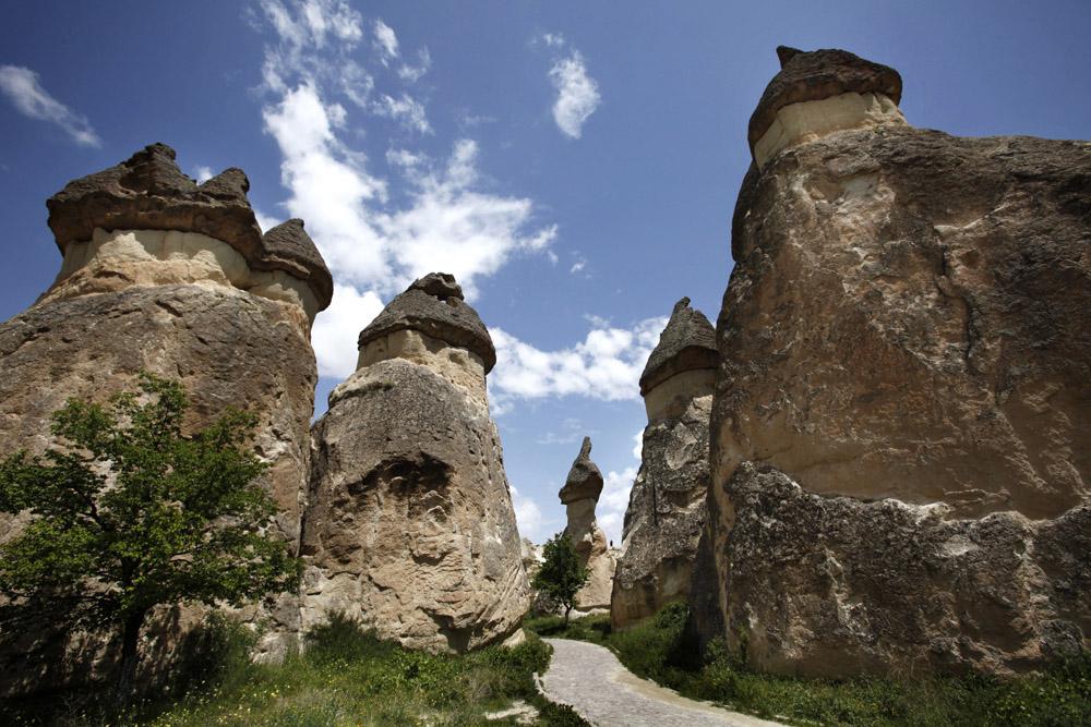 Reportage | Losan Piatti - Fotografo Toscana_Cappadocia_Turchia_05
