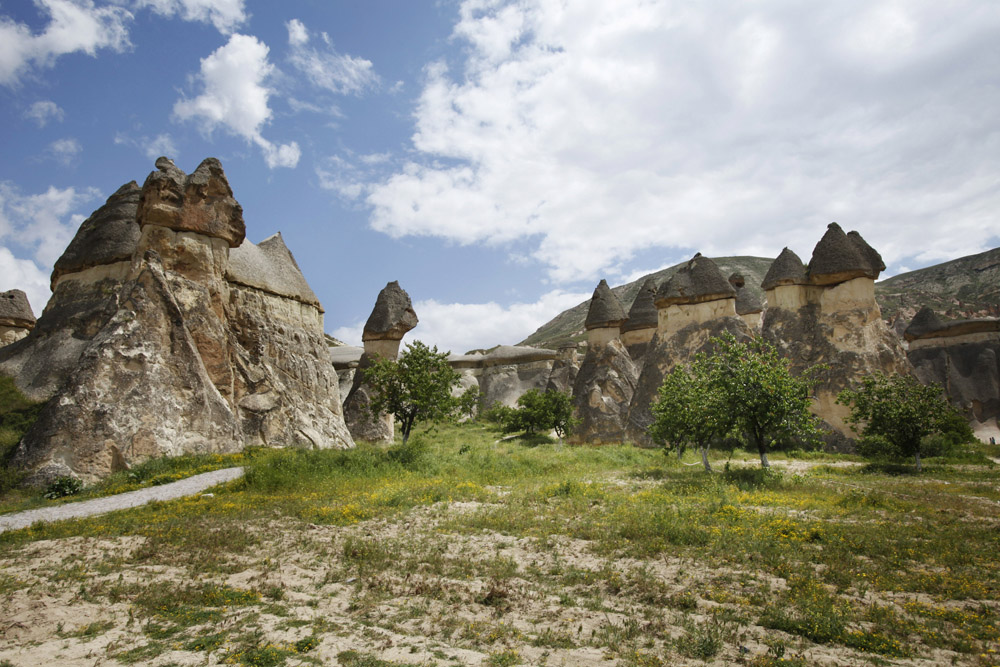 Reportage | Losan Piatti - Fotografo Toscana_Cappadocia_Turchia_06