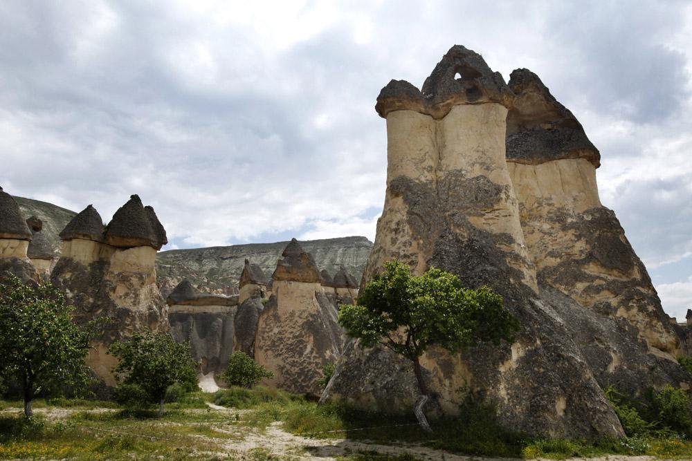 Reportage | Losan Piatti - Fotografo Toscana_Cappadocia_Turchia_09