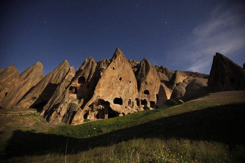Reportage | Losan Piatti - Fotografo Toscana_Cappadocia_Turchia_11