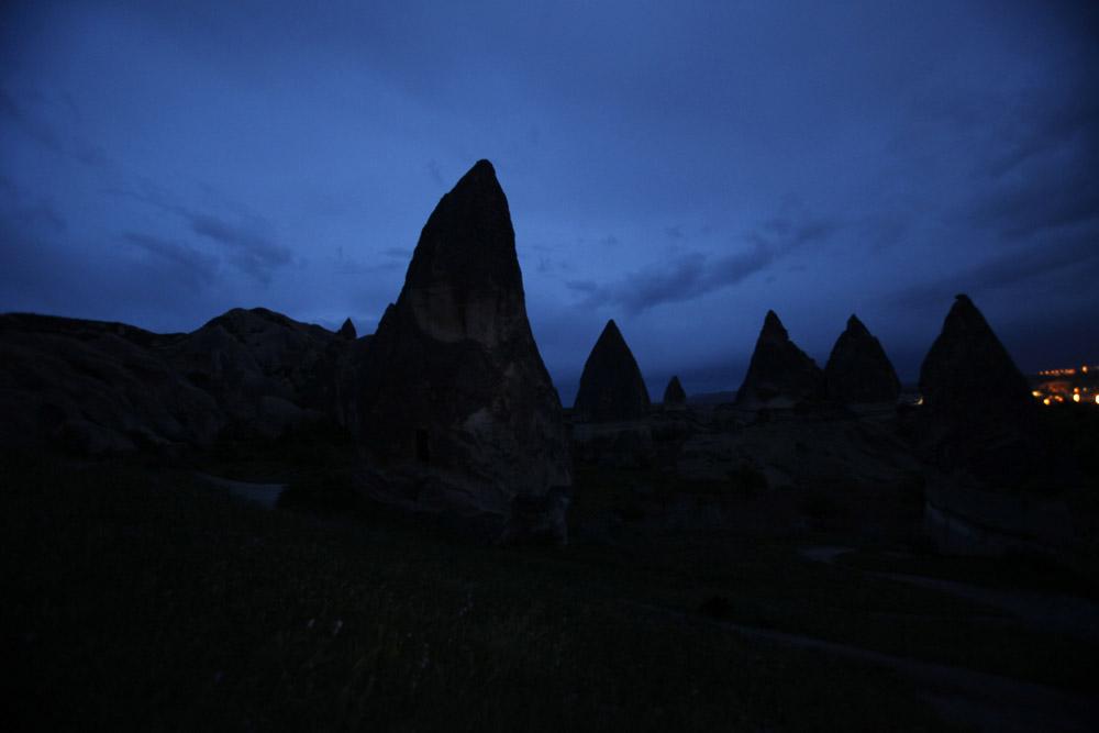Reportage | Losan Piatti - Fotografo Toscana_Cappadocia_Turchia_12