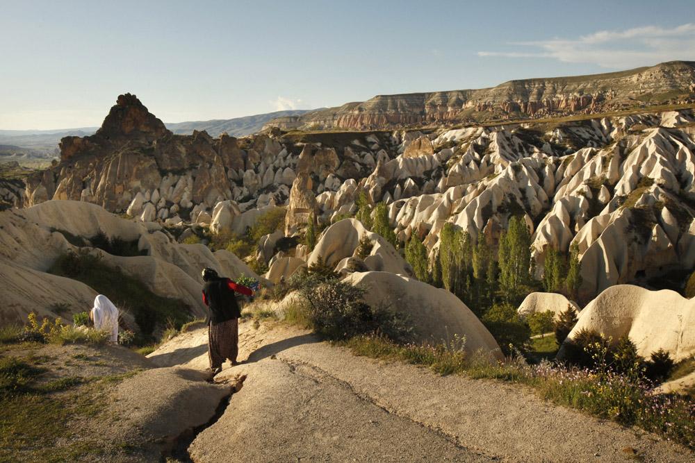 Reportage | Losan Piatti - Fotografo Toscana_Cappadocia_Turchia_14