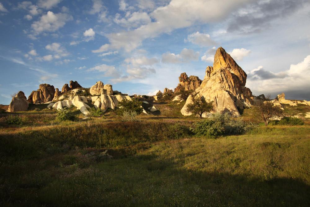 Reportage | Losan Piatti - Fotografo Toscana_Cappadocia_Turchia_15