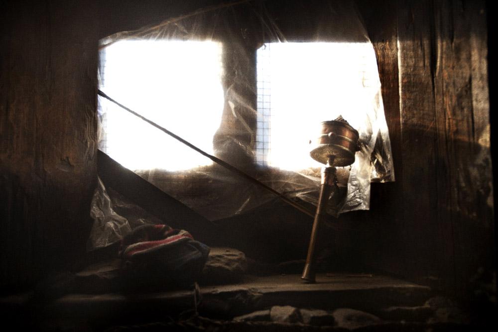 Reportage | Losan Piatti - Fotografo Toscana_Everest_Caravan Yak_16