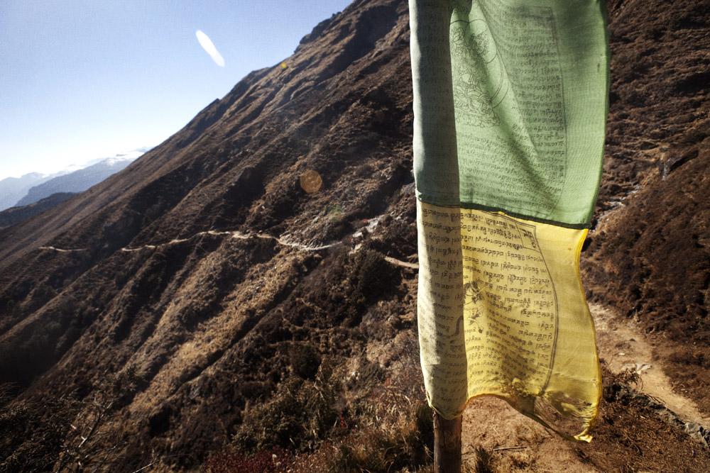 Reportage | Losan Piatti - Fotografo Toscana_Everest_Caravan Yak_23