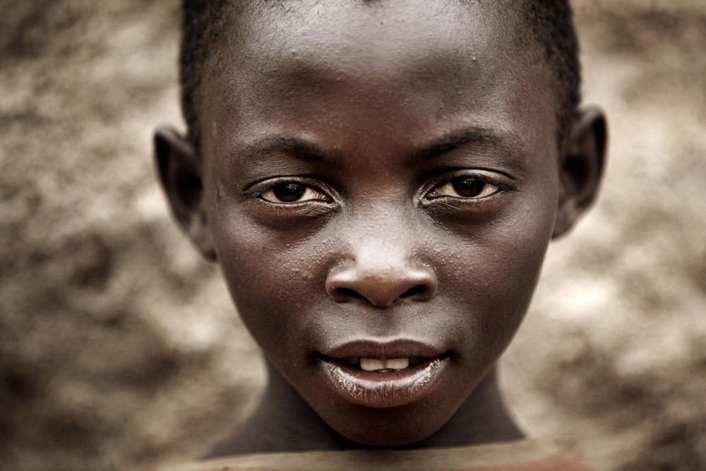 Reportage | Losan Piatti - Fotografo Toscana_Burundi Refugees Children_03