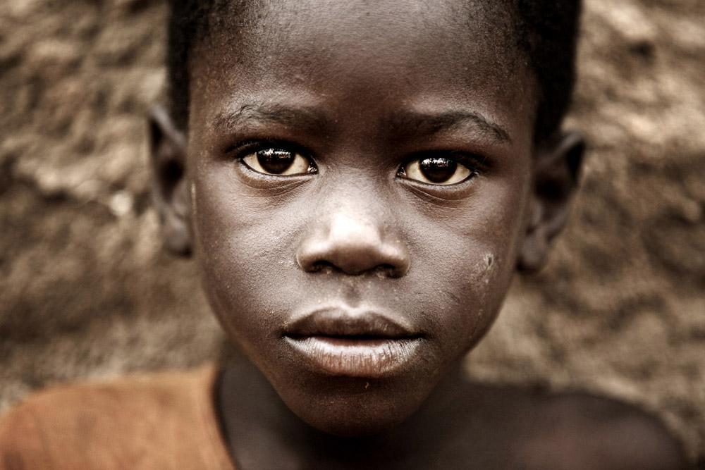 Reportage | Losan Piatti - Fotografo Toscana_Burundi Refugees Children_07