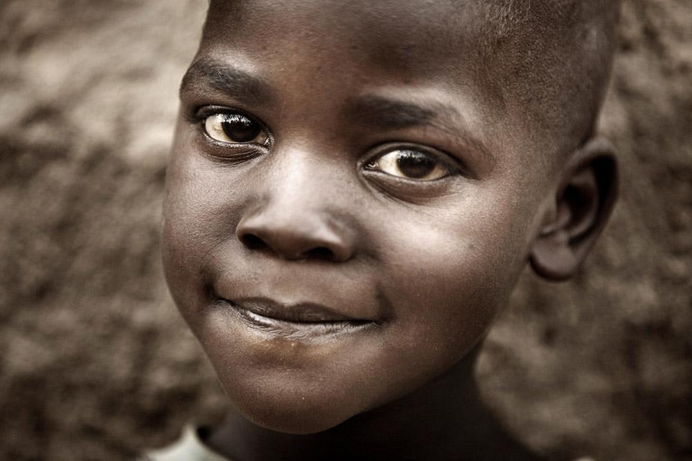 Reportage | Losan Piatti - Fotografo Toscana_Burundi Refugees Children_08