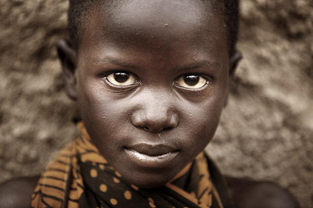 Reportage | Losan Piatti - Fotografo Toscana_Burundi Refugees Children_09