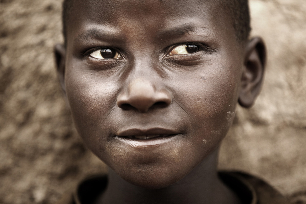 Reportage | Losan Piatti - Fotografo Toscana_Burundi Refugees Children_10