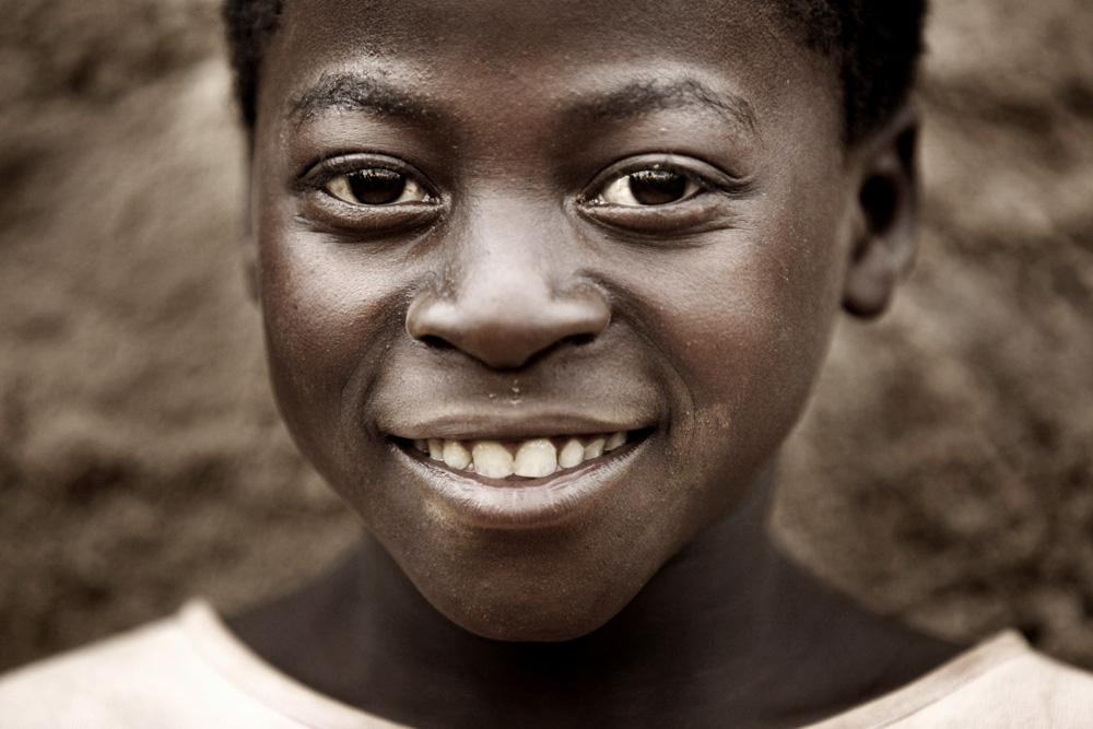 Reportage | Losan Piatti - Fotografo Toscana_Burundi Refugees Children_14