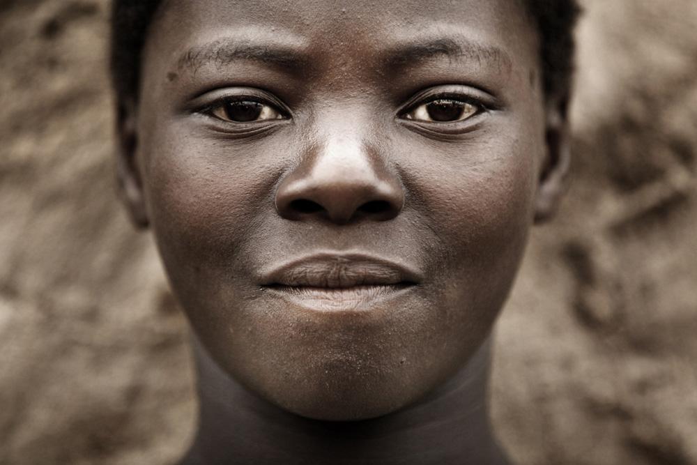 Reportage | Losan Piatti - Fotografo Toscana_Burundi Refugees Children_16