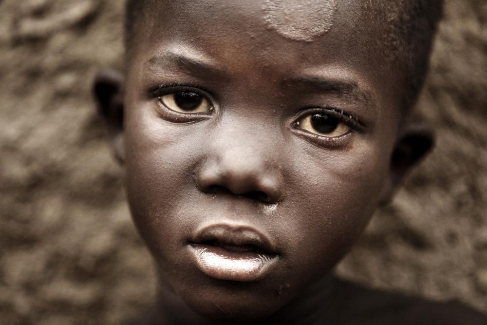 Reportage | Losan Piatti - Fotografo Toscana_Burundi Refugees Children_17