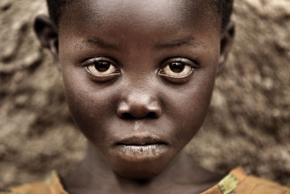 Reportage | Losan Piatti - Fotografo Toscana_Burundi Refugees Children_18
