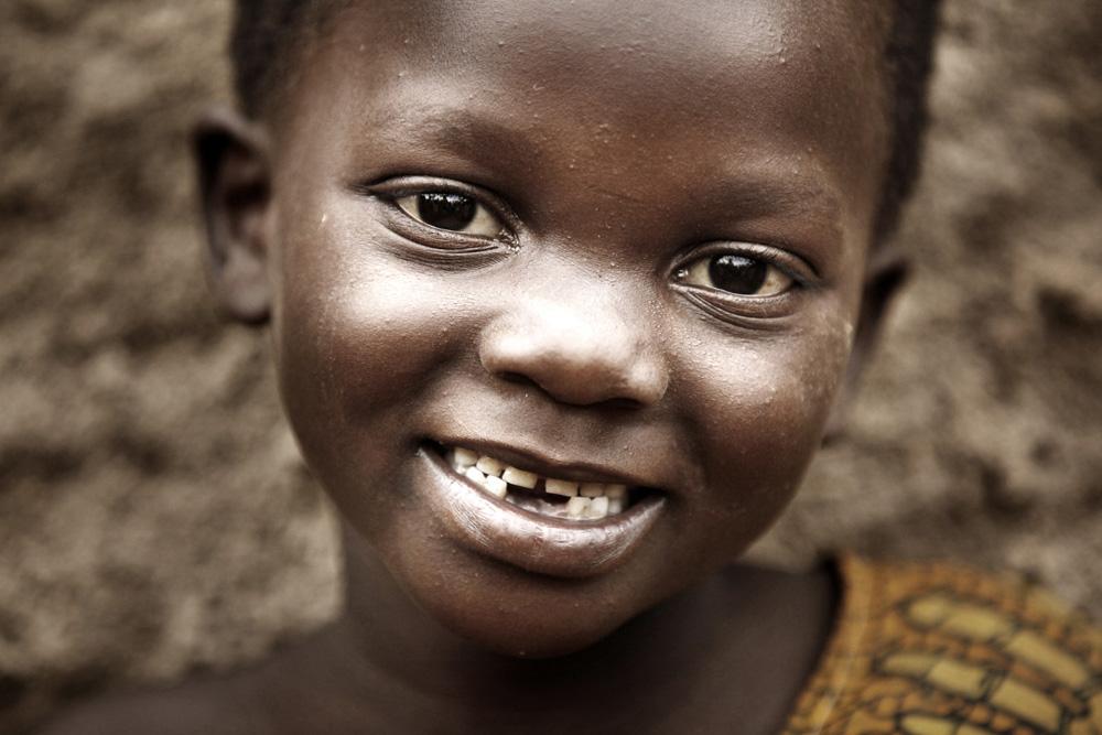 Reportage | Losan Piatti - Fotografo Toscana_Burundi Refugees Children_19