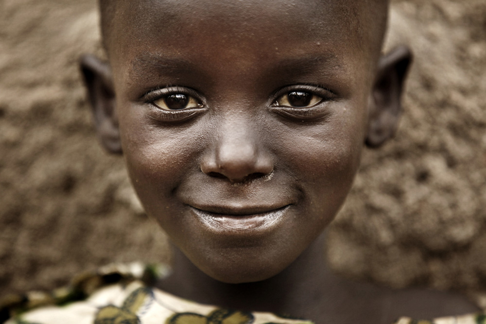 Reportage | Losan Piatti - Fotografo Toscana_Burundi Refugees Children_20