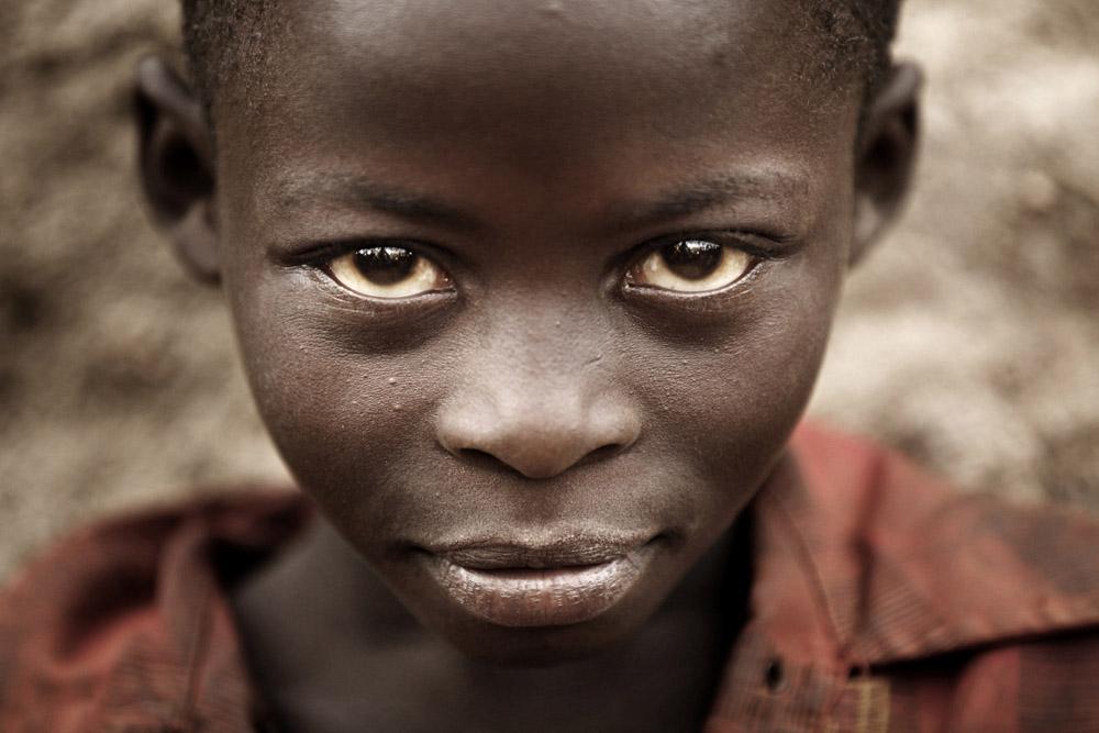 Reportage | Losan Piatti - Fotografo Toscana_Burundi Refugees Children_23