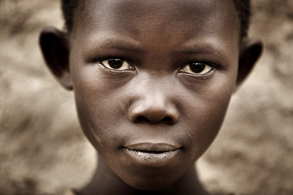 Reportage | Losan Piatti - Fotografo Toscana_Burundi Refugees Children_25