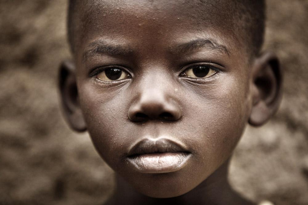 Reportage | Losan Piatti - Fotografo Toscana_Burundi Refugees Children_26