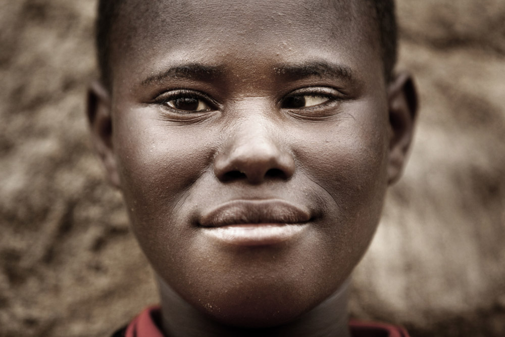 Reportage | Losan Piatti - Fotografo Toscana_Burundi Refugees Children_27