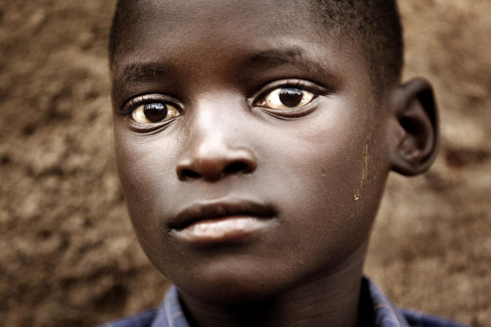 Reportage | Losan Piatti - Fotografo Toscana_Burundi Refugees Children_28