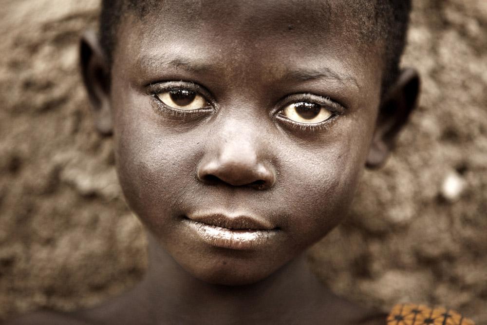 Reportage | Losan Piatti - Fotografo Toscana_Burundi Refugees Children_30