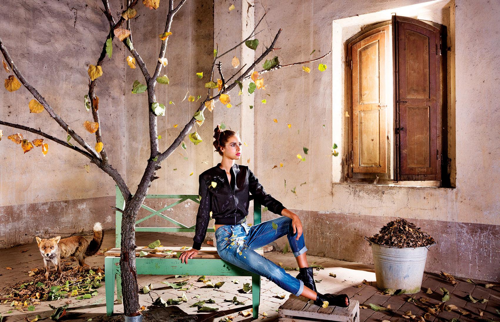 Fashion | Losan Piatti - Fotografo Toscana_Allyson-White-2016_02