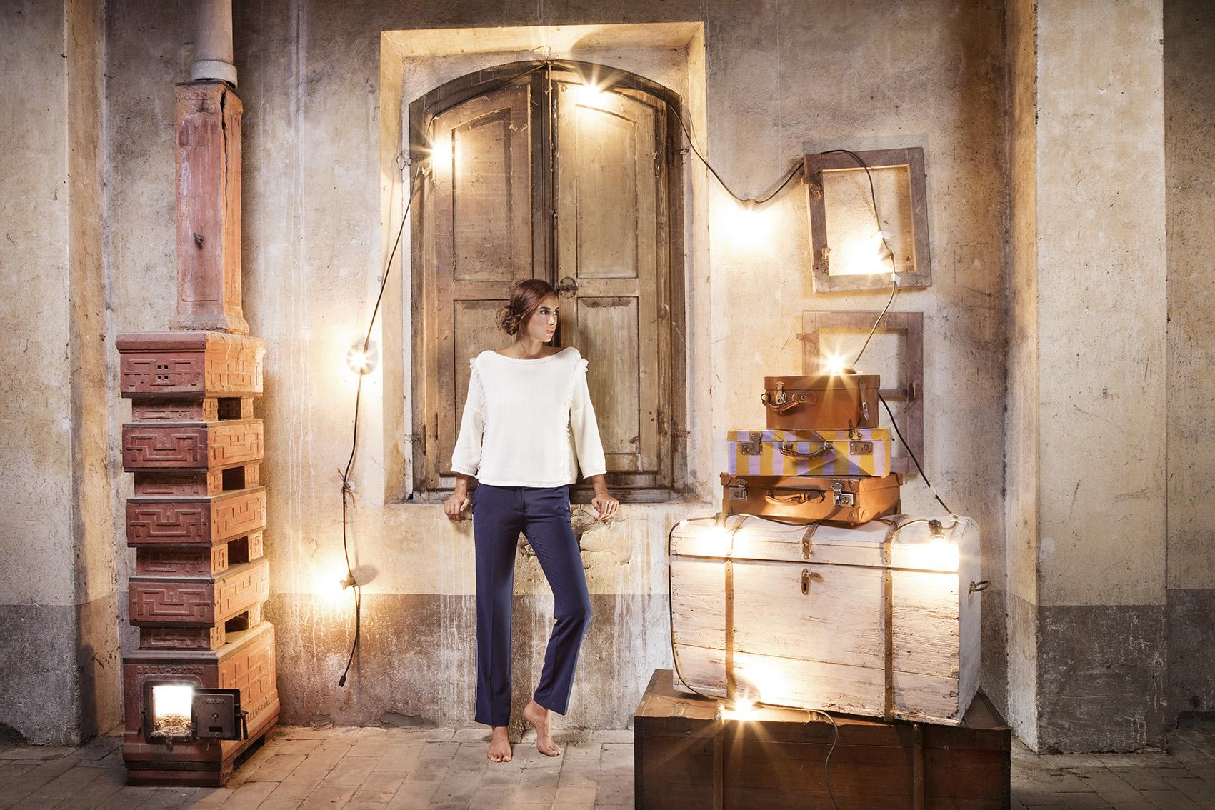 Fashion | Losan Piatti - Fotografo Toscana_Allyson-White-2016_04