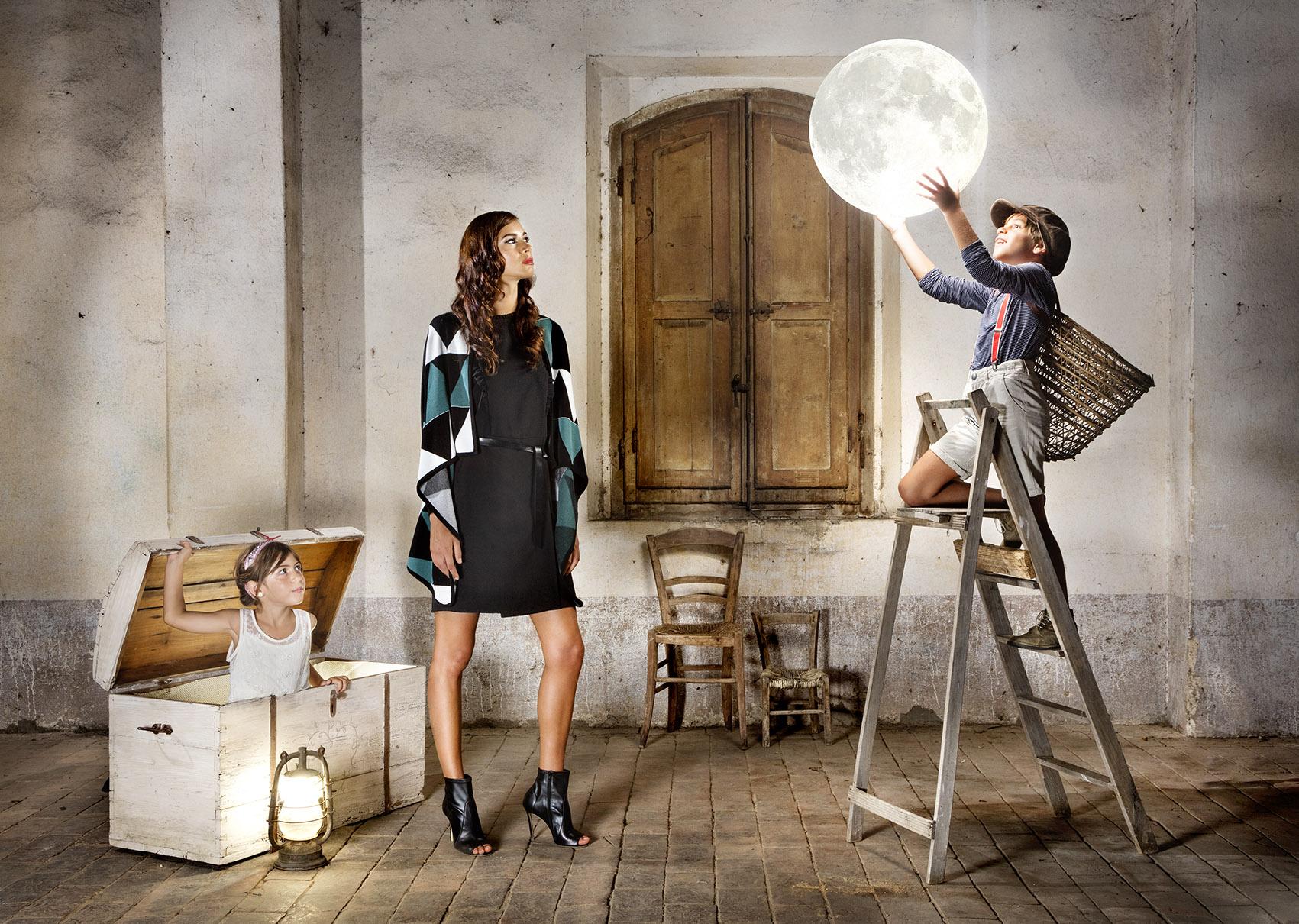 Fashion | Losan Piatti - Fotografo Toscana_Allyson-White-2016_06