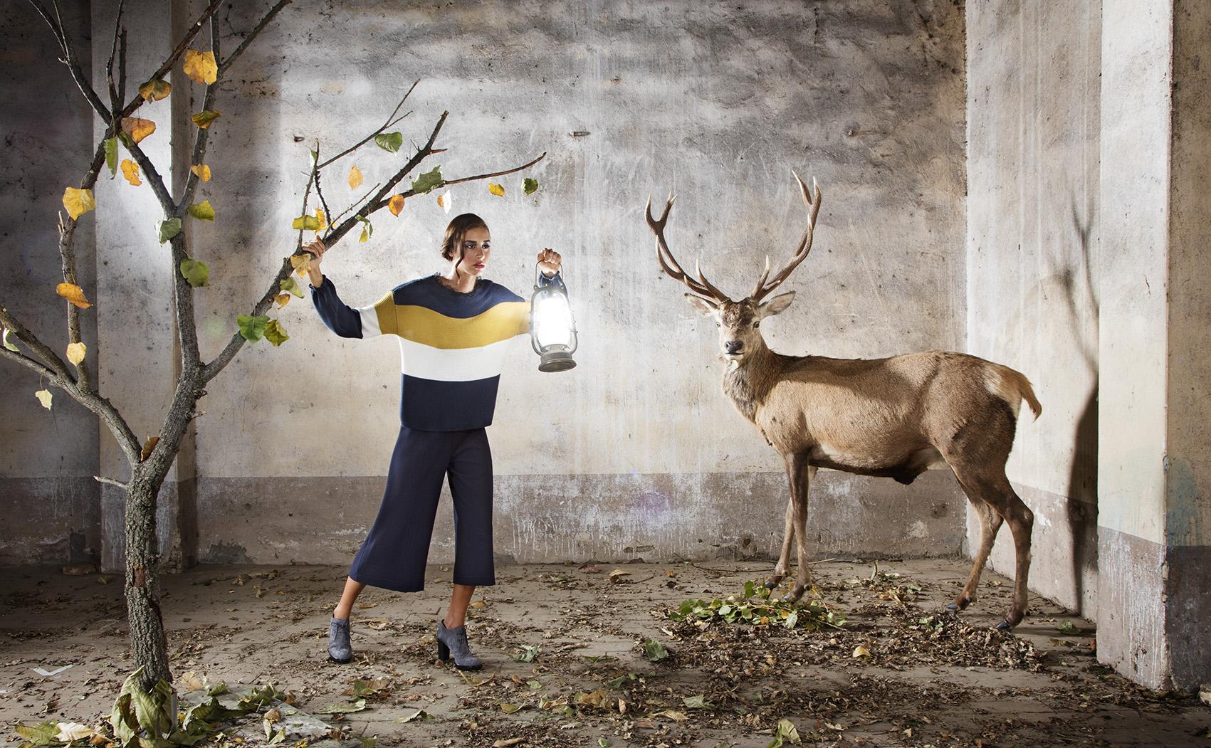 Fashion | Losan Piatti - Fotografo Toscana_Allyson-White-2016_07