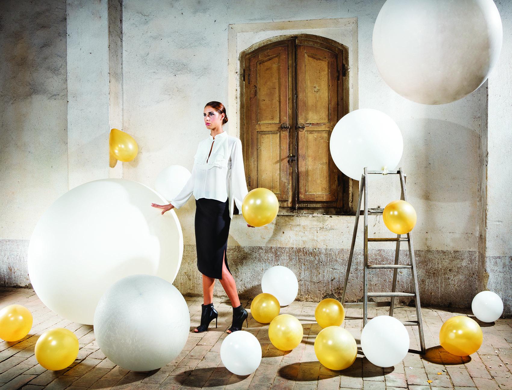 Fashion | Losan Piatti - Fotografo Toscana_Allyson-White-2016_08