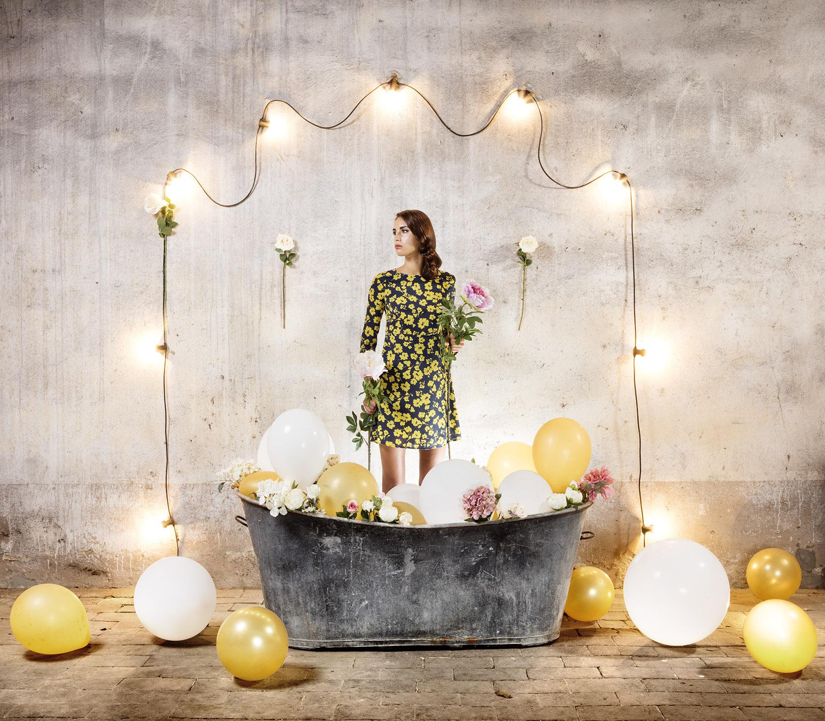 Fashion | Losan Piatti - Fotografo Toscana_Allyson-White-2016_12