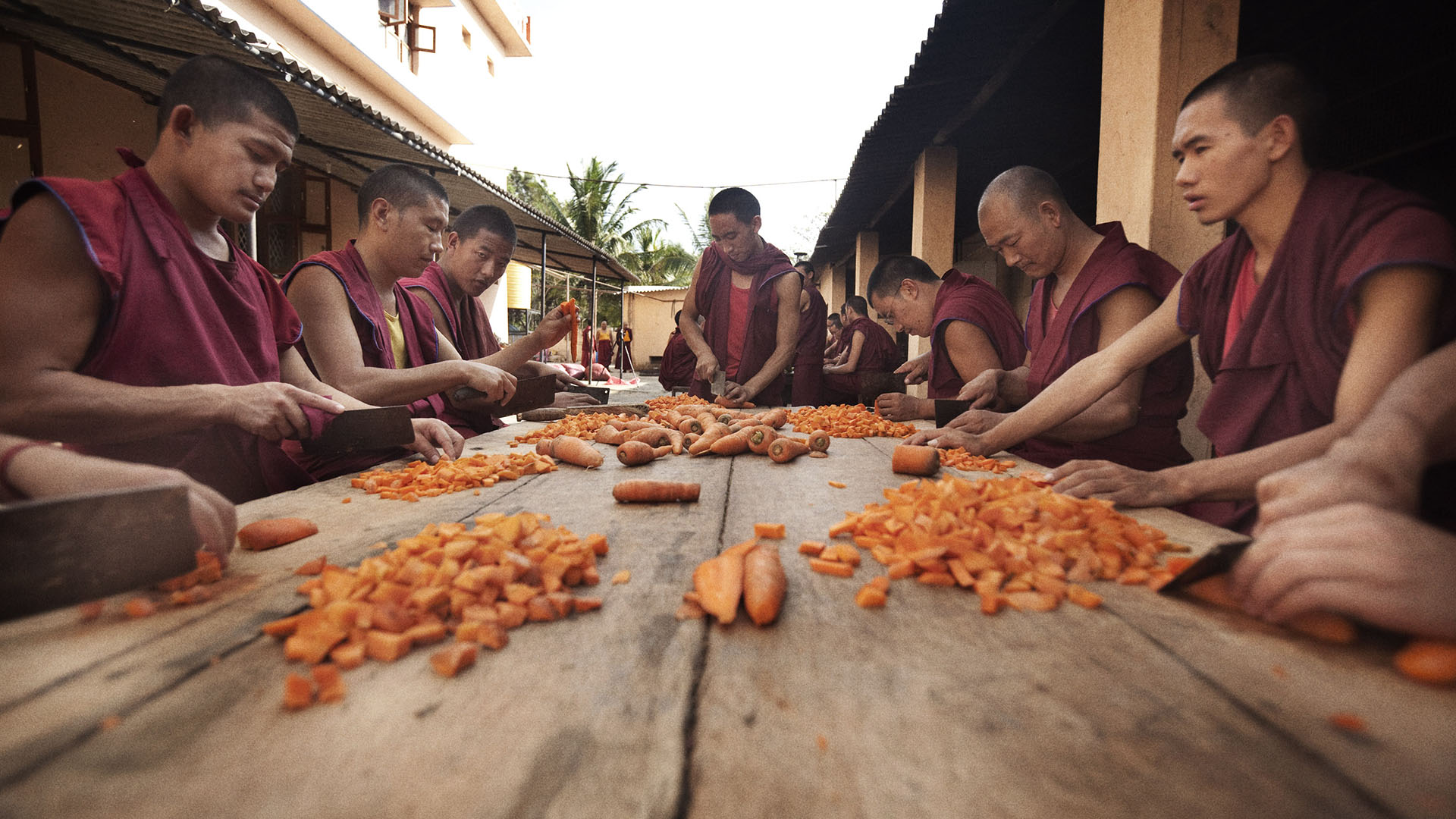 Reportage   Losan Piatti - Fotografo Toscana_India Food Fund_feature